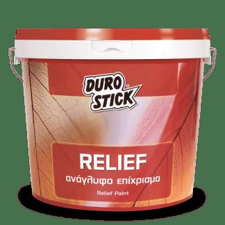 Durostick Relief