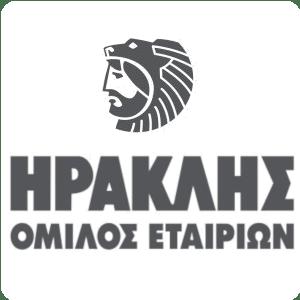 Ηρακλής