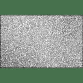 Πλάκα Πεζοδρομίου αμμοβολισμένη 60 x 40