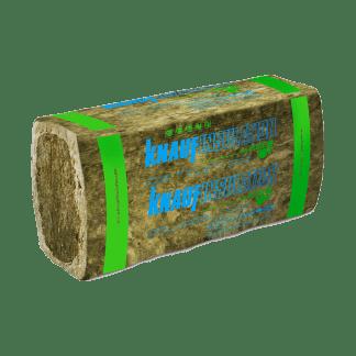 Ορυκτοβάμβακας Knauf Insulation TP 116
