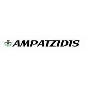 Ampatzidis