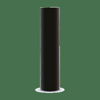 Bauer Tetrablock 3,0 g