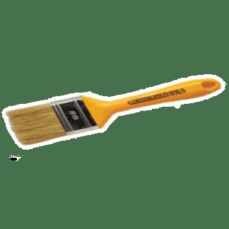 Πινέλο Μονό s5000