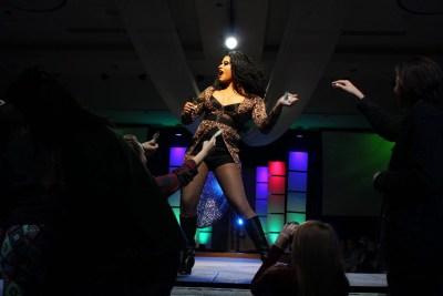 drag show_5