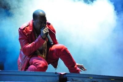 Kanye West Story 02