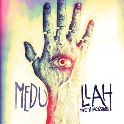 Medullah