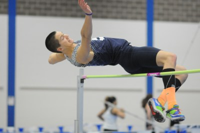 Track and Field Preview