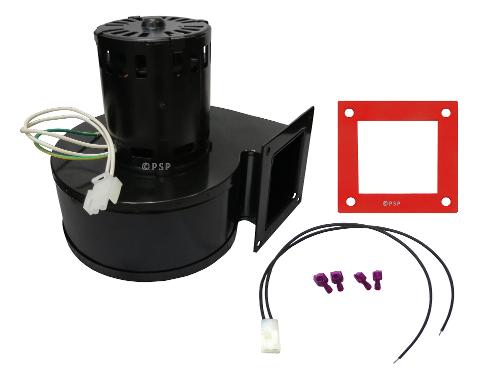 us stove ashley vogelzang distribution room air blower 80622