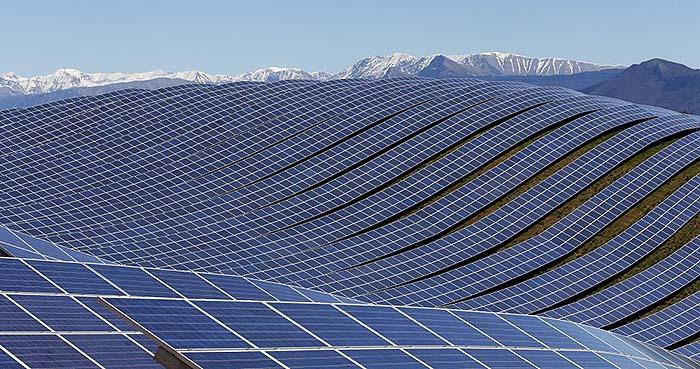 solar-farm