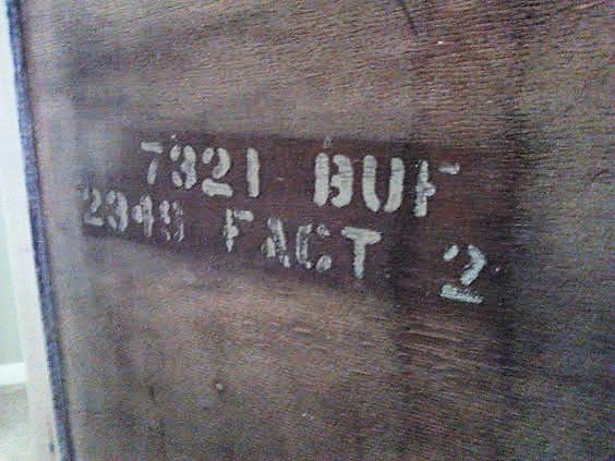 Sears-Roebuck-factory-markings