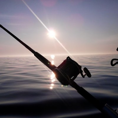 Dos, Don'ts, and Confusion for Your Next Charter Fishing Trip