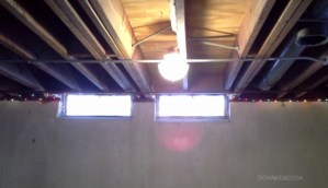 exposed-open-beam-ceiling