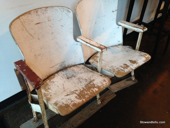 chippy-theater-seats