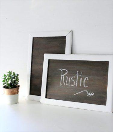 faux-wood-grain-chalkboard-paint-technique   stowandtellu.com