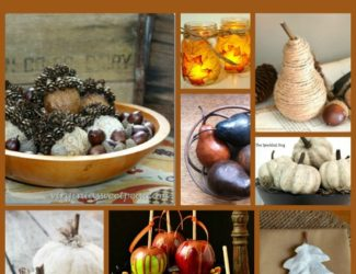 12-faux-fall-decor-ideas