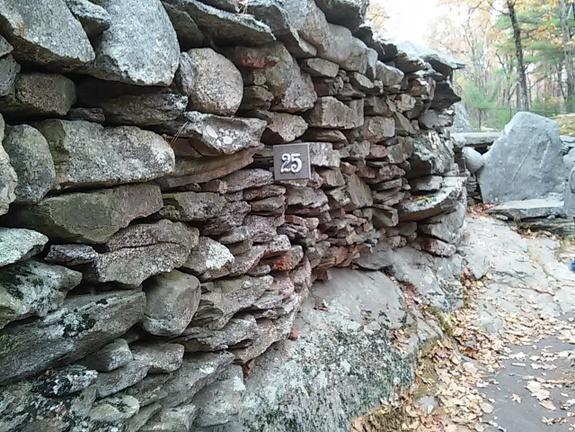2014-stonehenge-of-america