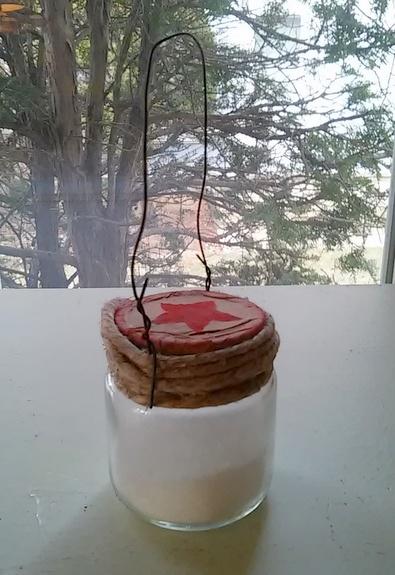 diy-wire-jar-handle, http://www.stowandtellu.com