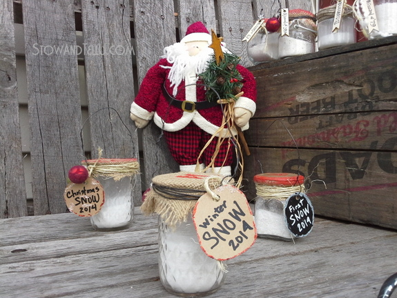 keepsake-snow-in-jar-ornaments, http://www.stowandtellu.com