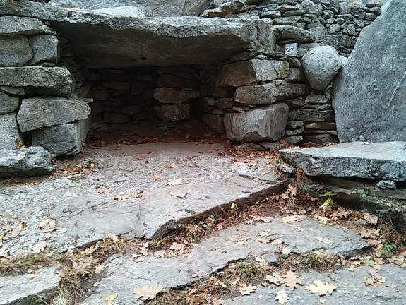 stonehenge-of-america-new-hampshire