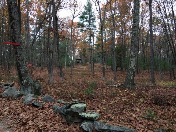 trails-americas-stonhenge, New-England-attraction