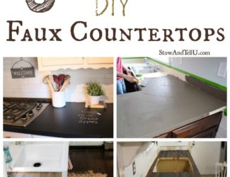 5-diy-rustic-faux-countertops