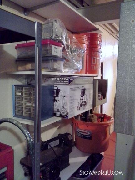 diy-tip-for-sturdy-shelves