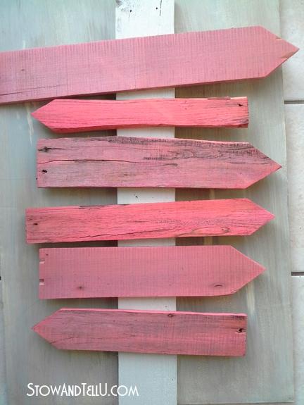 diy-wood-dye-food-coloring-trail-signs-www.stowandtellu.com
