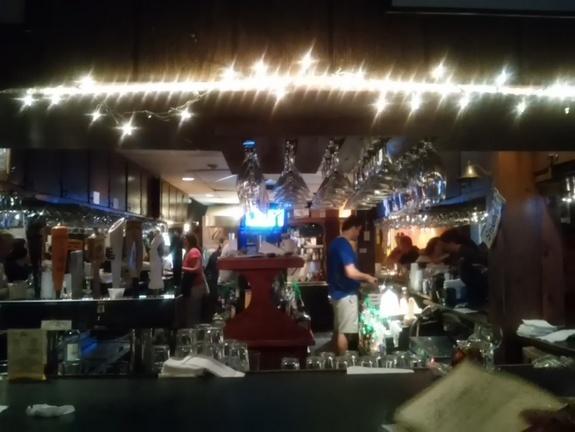 js-oyster-bar-portland-me