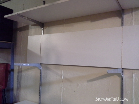 make-adjustable-shelving-more-sturdy