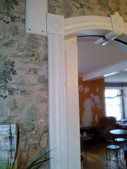 vintage-toile-wallpaper-vermont