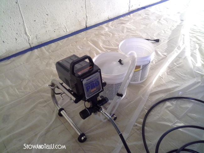 airless-paint-sprayer