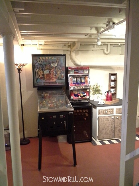 diy-game-room-decor-http://www.stowandtellu.com
