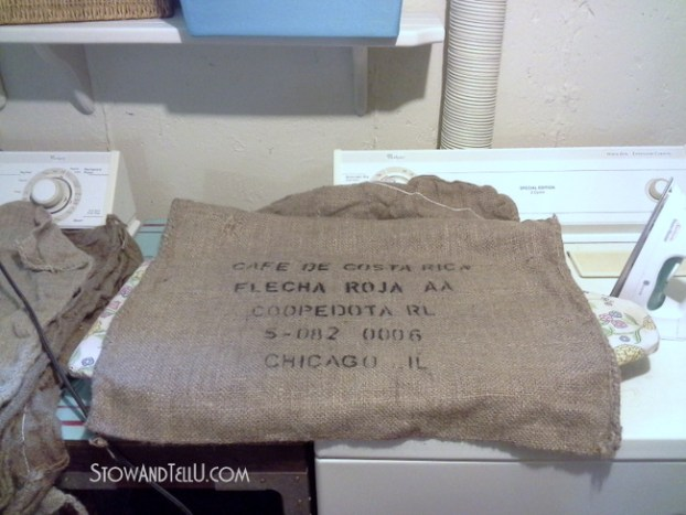 wash-burlap-coffee-potato-sacks