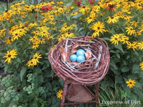 Make-a-grape-vine-bird-nest-empress-of-dirt