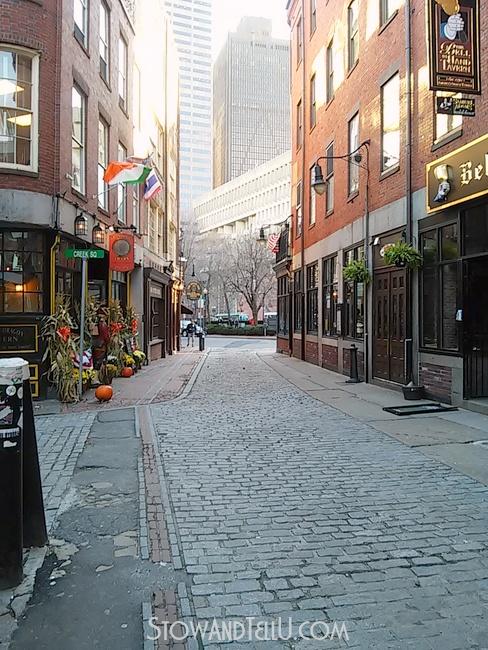 cobble-stone-street-boston-http://www.stowandtellu.com