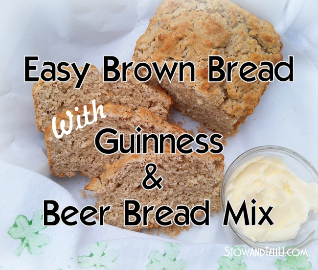 easy-brown-bread-guinness-beer-bread-mix-http://www.stownadtellu.com