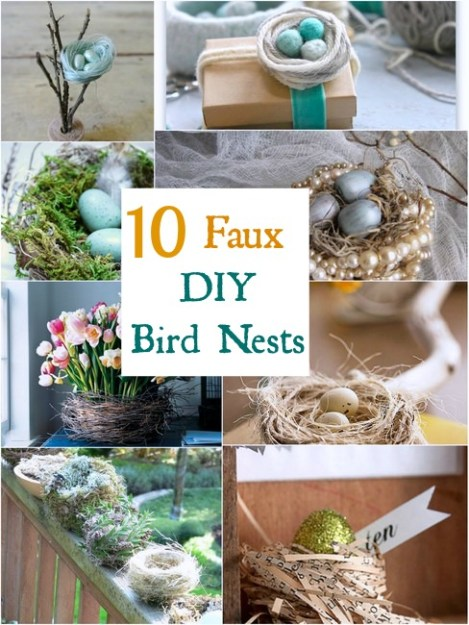 faux-diy-bird-nest-projects-http://www.stowandtellu.com
