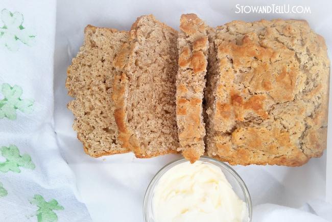 guiness-brown-bread-mix-beer-bread-recipe-http://www.stowandtellu.com