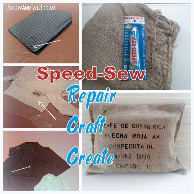 repair-craft-no-sew-glue-http://www.stowandtellu.com