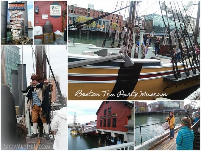 taste-of-new-england-boston-tea-party-museum-http://www.stowandtellu.com