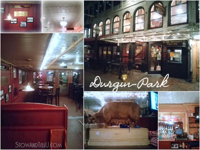taste-of-new-england-durgin-park-http://www.stowandtellu.com