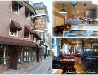 taste-of-new-england-union-oyster-house-http://www.stowandtellu.com