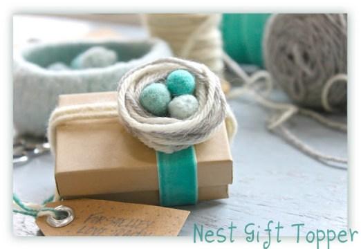 faux-nest-yarn-craft