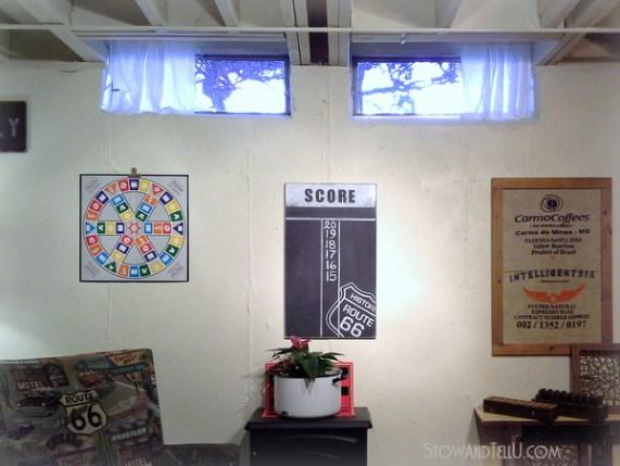 game-room-chalkboard-dartboard-scoreboard-https://stowandtellu.com