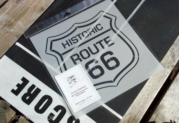 route-66-stencil-funkyjunkinteriors