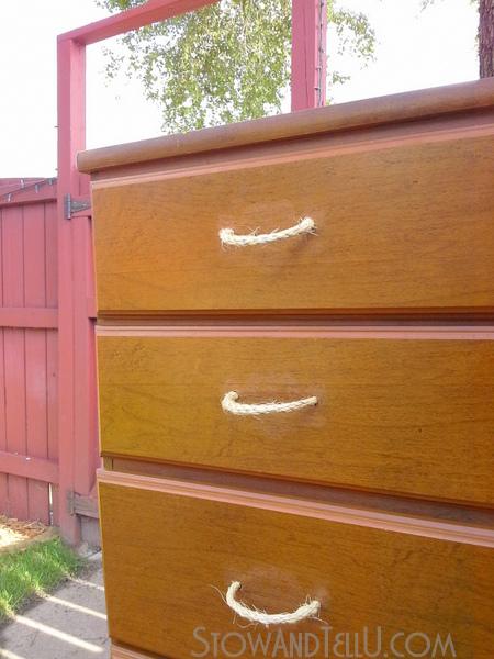 diy-drawer-rope-handles-http://stowandtellu.com