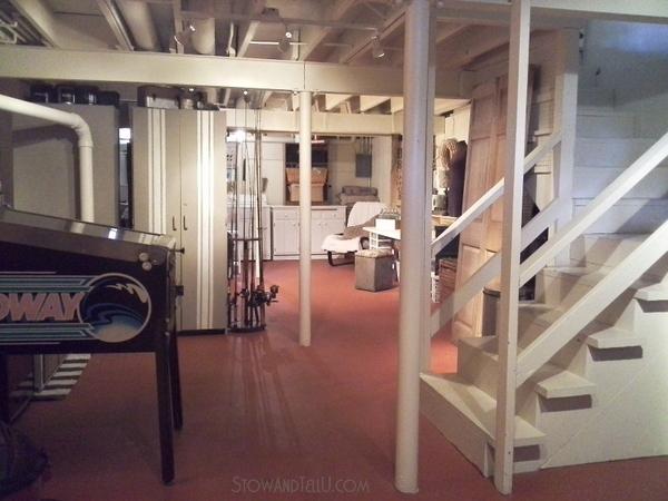 loft-style-basement-decor-stowandtellu.com