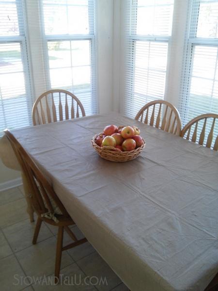 apples-porch