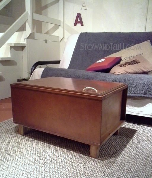 upcyled-wall-cabinet-coffee-table-http://stowandtellu.com