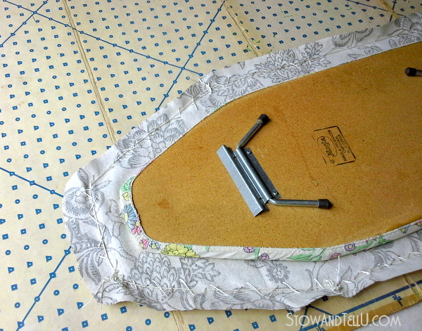 diy-sew-by-hand-iroing-board-cover